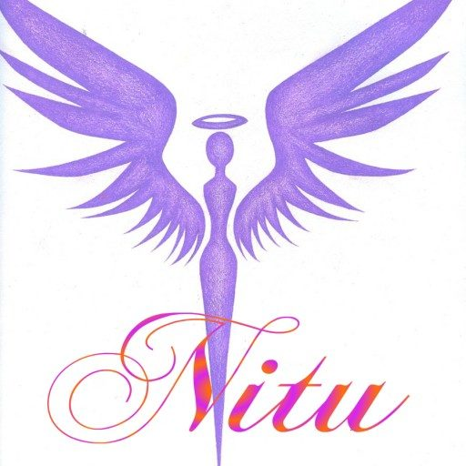 Psychotherapist Nitu